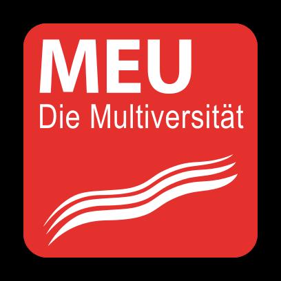 MEU - Die Multiversität in Magdeburg