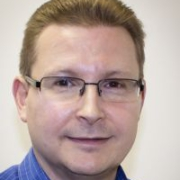 Dr. Thilo Deckersbach
