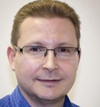 Prof. Dr. Thilo Deckersbach
