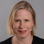 Prof. Dr. Kathrin Rothenberg-Elder