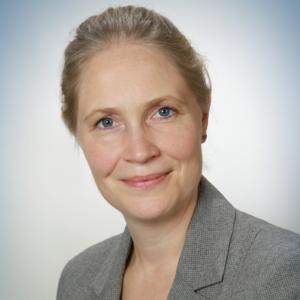 Dr. Manuela Thomae