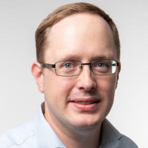 Prof. Dr. Michael Spaeth
