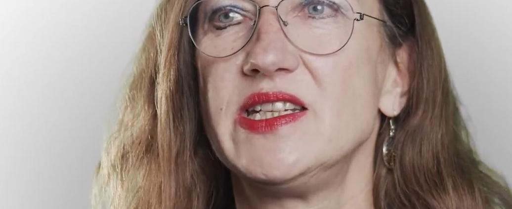 Dr. Inés Brock