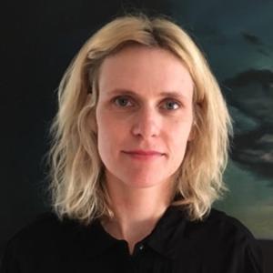 Dipl. Sozialpädagogin Daniela Penkwitz