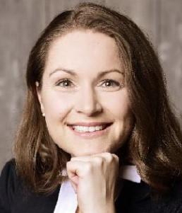 Dr. Ruth Hertrampf