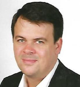 Jan Wehmeyer, MA (Master of Arts) Soziologie