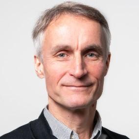 Dr. phil. Wolfgang Pilz