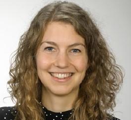 Dipl. Psych Tanja von Waaden